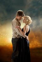Water for Elephants movie poster (2011) picture MOV_d08c5d70