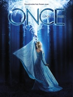 Once Upon a Time movie poster (2011) picture MOV_d08d9a1f