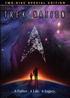 Trek Nation movie poster (2010) picture MOV_d090d686