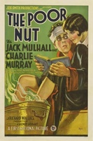 The Poor Nut movie poster (1927) picture MOV_d091f029