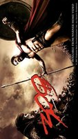 300 movie poster (2006) picture MOV_d092c016