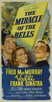 The Miracle of the Bells movie poster (1948) picture MOV_d092d303