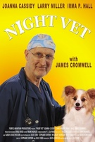 Night Vet movie poster (2014) picture MOV_d09a689a