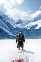 Klondike movie poster (2014) picture MOV_d0a0c2f2