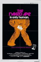 The Naked Ape movie poster (1973) picture MOV_d0a0fa13