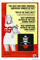 The Heartbreak Kid movie poster (1972) picture MOV_d0a30a27