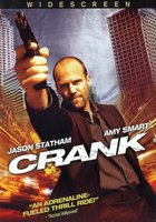 Crank movie poster (2006) picture MOV_d0a40f4d