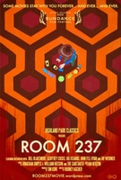 Room 237 movie poster (2012) picture MOV_d0b2c169