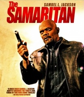 The Samaritan movie poster (2012) picture MOV_d0b2ef31