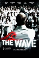 Die Welle movie poster (2008) picture MOV_d0b8aed5