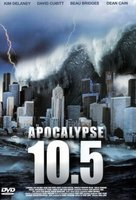 10.5: Apocalypse movie poster (2006) picture MOV_d0be928b