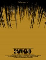 Dawning movie poster (2009) picture MOV_d0c101a1