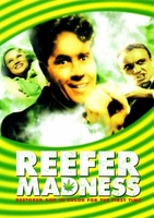 Reefer Madness movie poster (1936) picture MOV_d0c2703c
