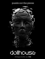 Dollhouse movie poster (2009) picture MOV_d0c6970b
