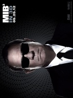 Men in Black III movie poster (2012) picture MOV_d0ca772f