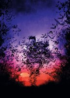 Bats: Human Harvest movie poster (2007) picture MOV_d0cbab4c