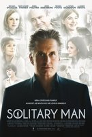 Solitary Man movie poster (2009) picture MOV_d0d37481