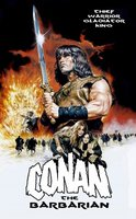 Conan The Barbarian movie poster (1982) picture MOV_d0d88ffb