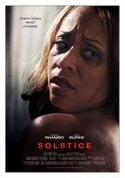 Solstice movie poster (2013) picture MOV_d0de185e