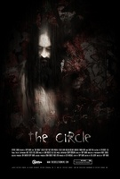 The Circle movie poster (2013) picture MOV_d0e8038b