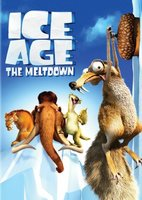 Ice Age: The Meltdown movie poster (2006) picture MOV_27b2054d