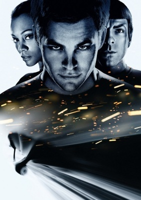 Star Trek Movie Poster 2009 MOV D0e90d75