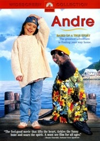 Andre movie poster (1994) picture MOV_d0ef2f1b