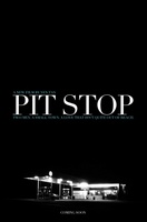 Pit Stop movie poster (2013) picture MOV_d0f5aa6d