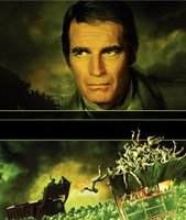 Soylent Green movie poster (1973) picture MOV_d0f61809