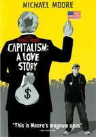 Capitalism: A Love Story movie poster (2009) picture MOV_d0f6d450