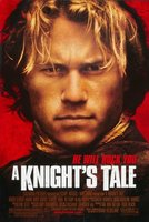 A Knight's Tale movie poster (2001) picture MOV_d0f8d206