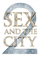 Sex and the City 2 movie poster (2010) picture MOV_d0fd10f0
