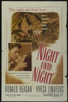 Night Unto Night movie poster (1949) picture MOV_d0fed414