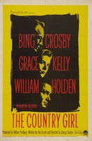 The Country Girl movie poster (1954) picture MOV_d1020ec0