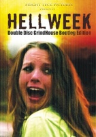 Hellweek movie poster (2010) picture MOV_d1037ba3