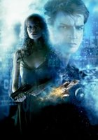 Serenity movie poster (2005) picture MOV_d107fdc6
