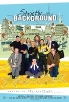 Strictly Background movie poster (2007) picture MOV_d10e438a