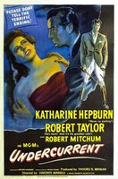 Undercurrent movie poster (1946) picture MOV_d11350de