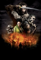 47 Ronin movie poster (2013) picture MOV_d115c094