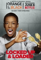 Orange Is the New Black movie poster (2013) picture MOV_d11dc632