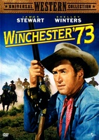 Winchester '73 movie poster (1950) picture MOV_d121b017