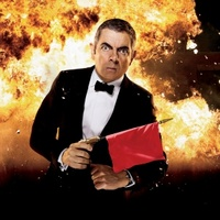 Johnny English Reborn movie poster (2011) picture MOV_d1250db8