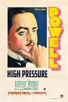 High Pressure movie poster (1932) picture MOV_d12ae661