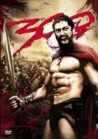 300 movie poster (2006) picture MOV_d12db339