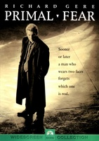 Primal Fear movie poster (1996) picture MOV_d13a0866