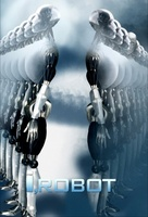 I, Robot movie poster (2004) picture MOV_d13ab65c