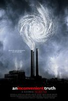 An Inconvenient Truth movie poster (2006) picture MOV_b66d57b3