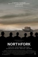 Northfork movie poster (2003) picture MOV_d13d458a
