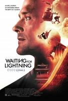 Waiting for Lightning movie poster (2012) picture MOV_d13f36a6