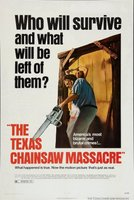 The Texas Chain Saw Massacre movie poster (1974) picture MOV_d1436f37